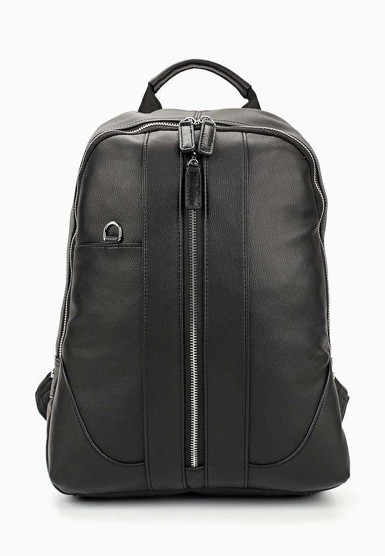 Городской рюкзак Vitacci (Витачи) MW005**