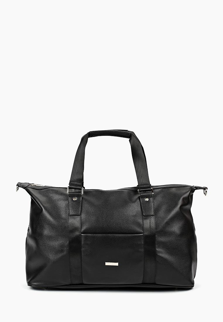 Дорожная сумка Vitacci (Витачи) CF014*