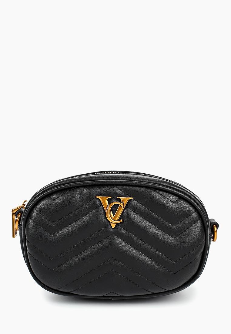 Поясная сумка Vitacci (Витачи) YZ0309