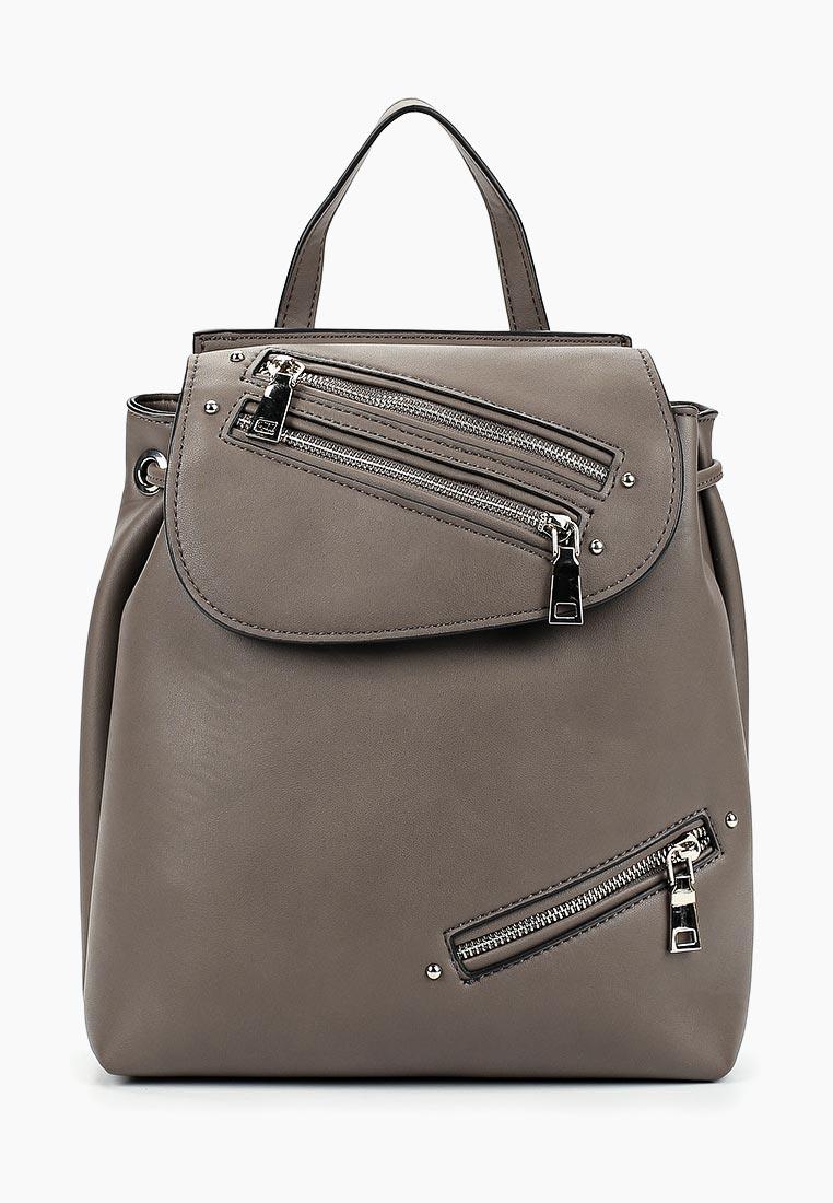 Городской рюкзак Vitacci (Витачи) BD545