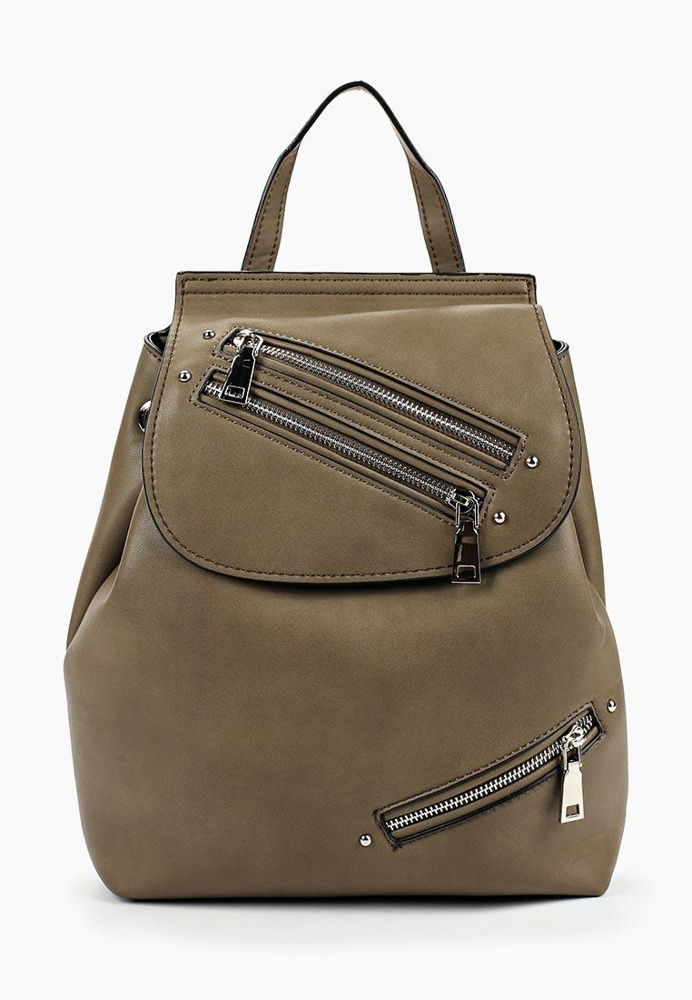 Городской рюкзак Vitacci (Витачи) BD546