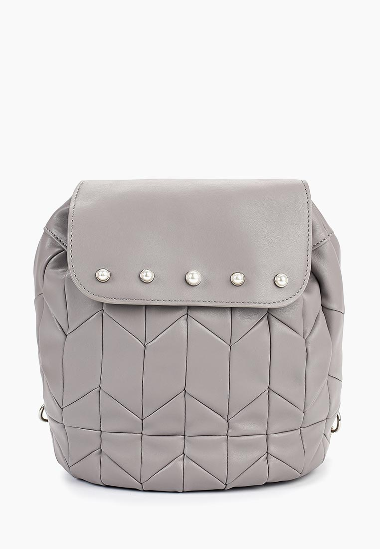 Городской рюкзак Vitacci (Витачи) BD556