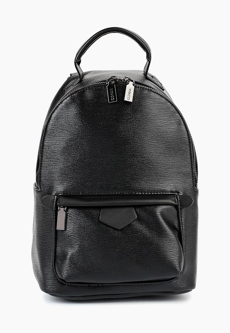 Городской рюкзак Vitacci (Витачи) HG0318