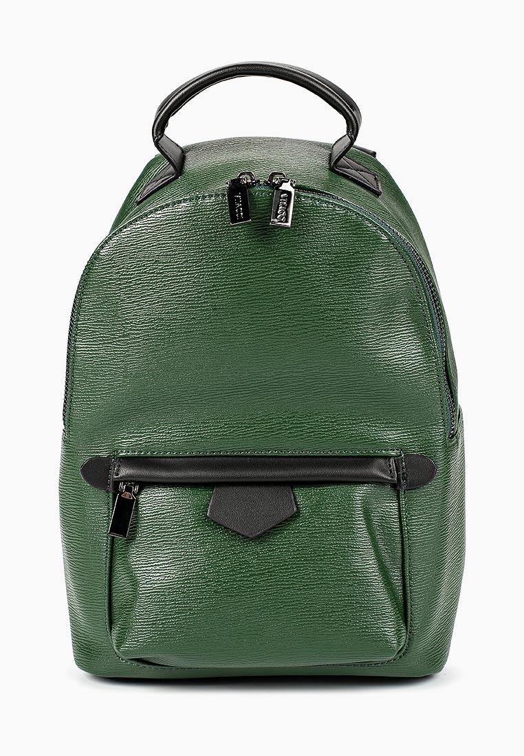 Городской рюкзак Vitacci (Витачи) HG0321