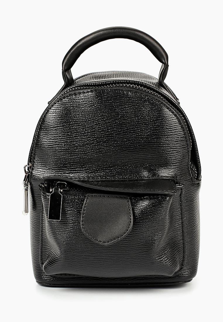 Городской рюкзак Vitacci (Витачи) HG0322