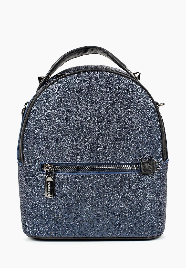 Городской рюкзак Vitacci (Витачи) HG0346