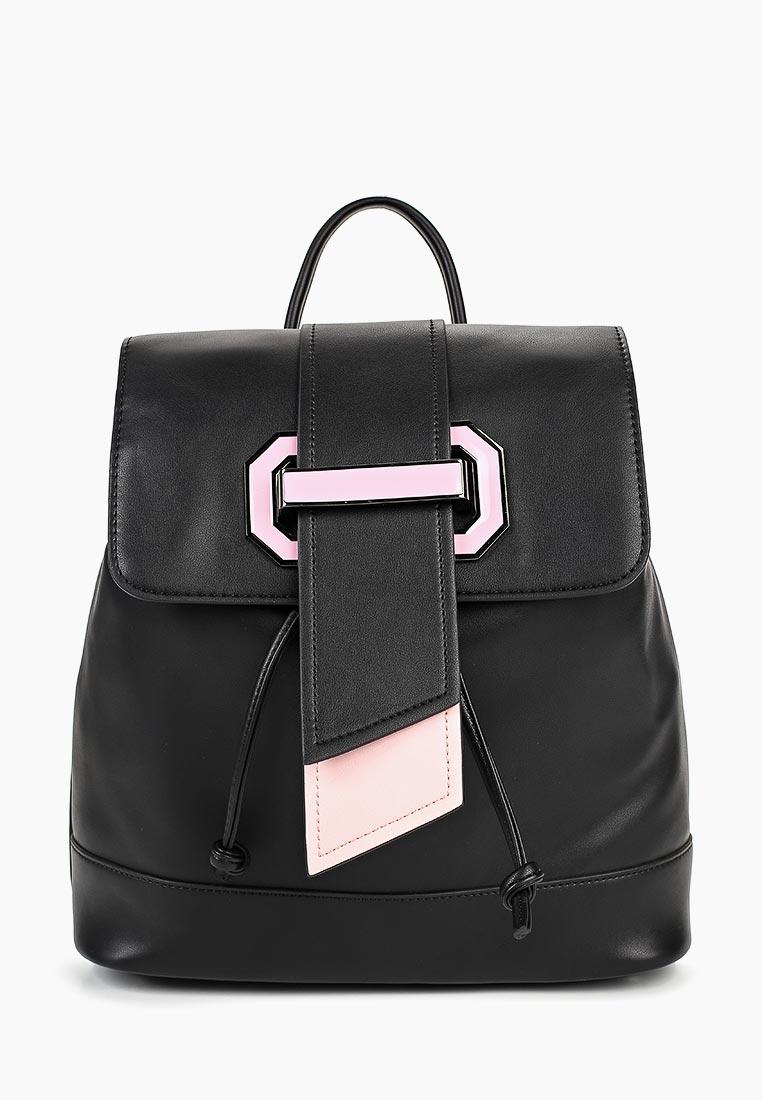 Городской рюкзак Vitacci (Витачи) BD0430