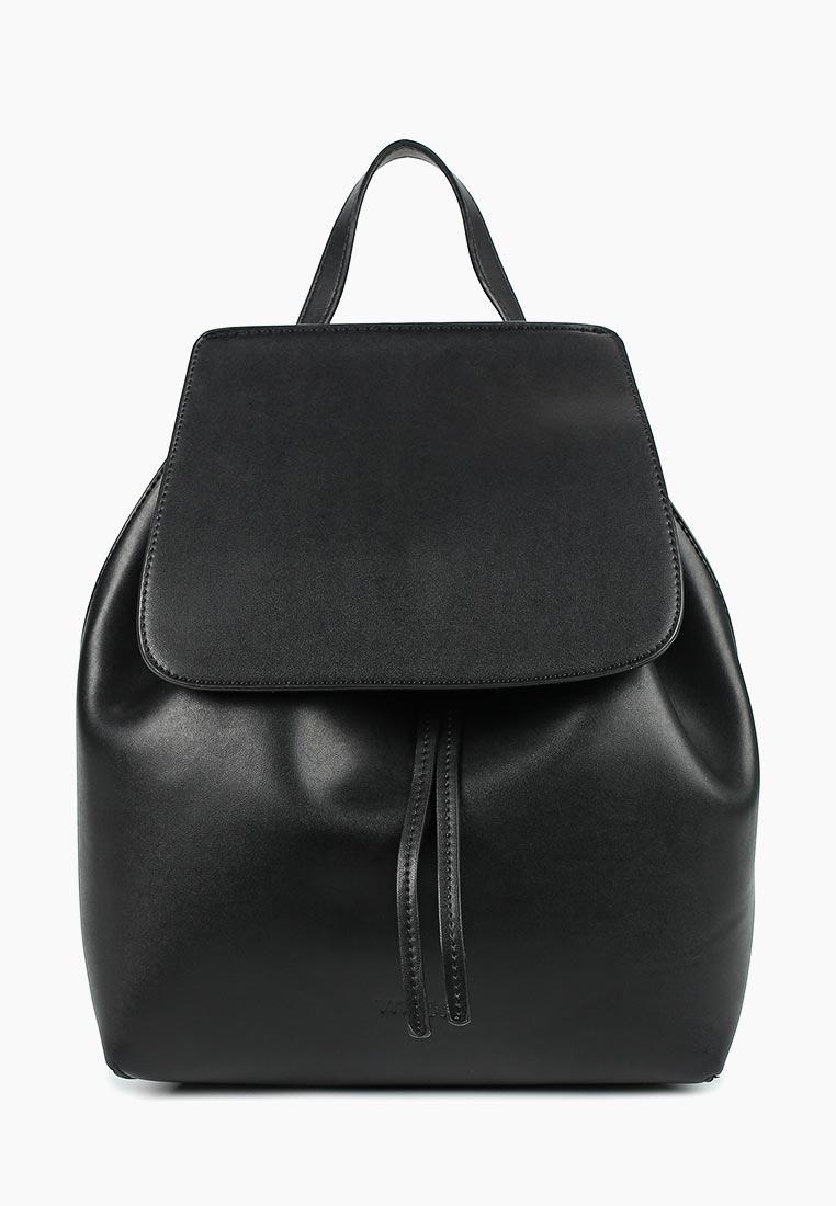 Городской рюкзак Vitacci (Витачи) HG0012*
