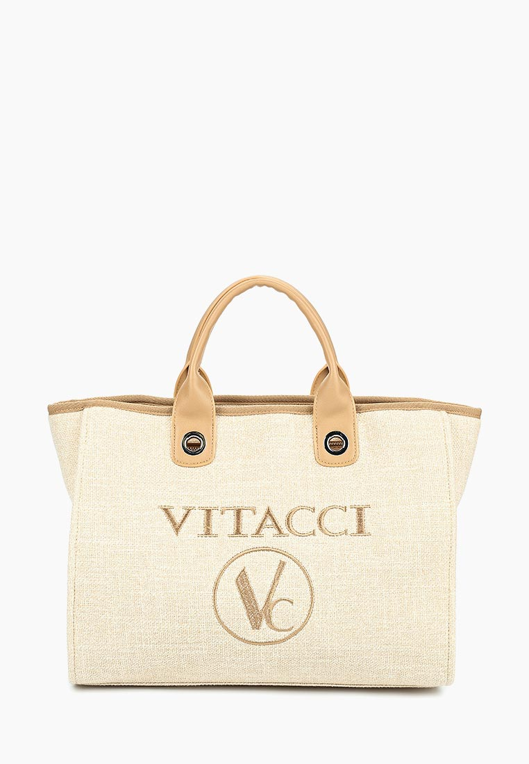 Сумка Vitacci (Витачи) HG0235