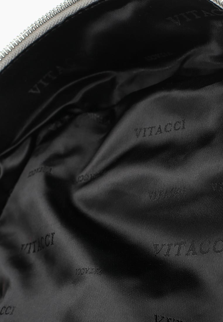 Vitacci (Витачи) V1260: изображение 3