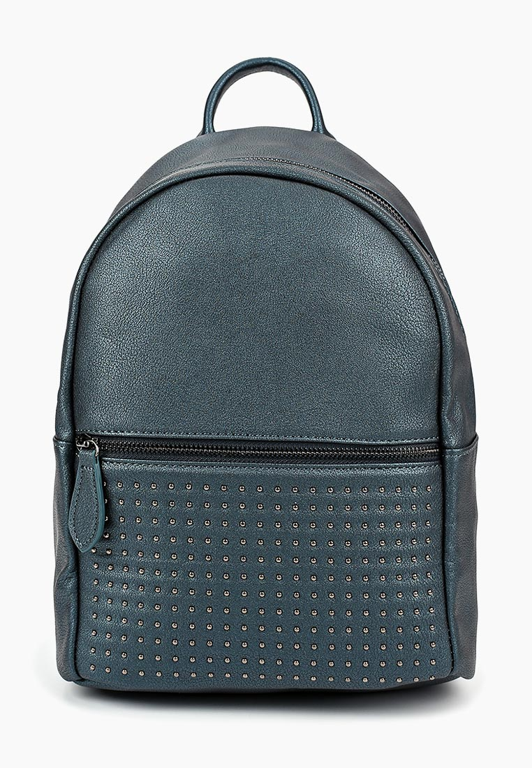 Городской рюкзак Vitacci (Витачи) BL0051*