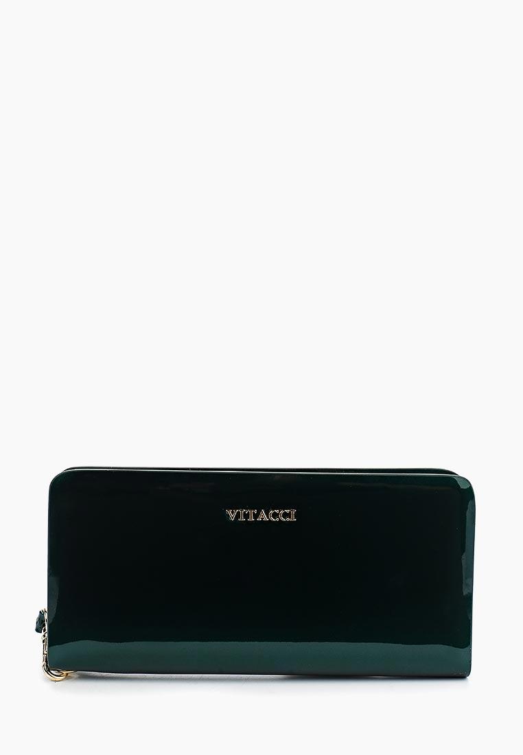 Кошелек Vitacci (Витачи) HS003**