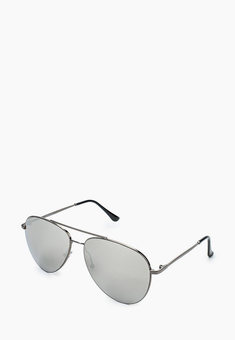 Женские солнцезащитные очки Vitacci (Витачи) SG1186
