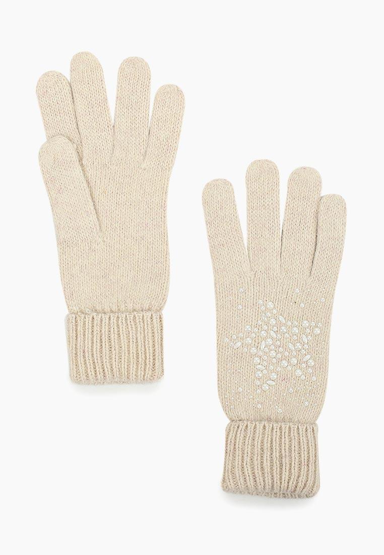 Женские перчатки Vitacci (Витачи) DZ044