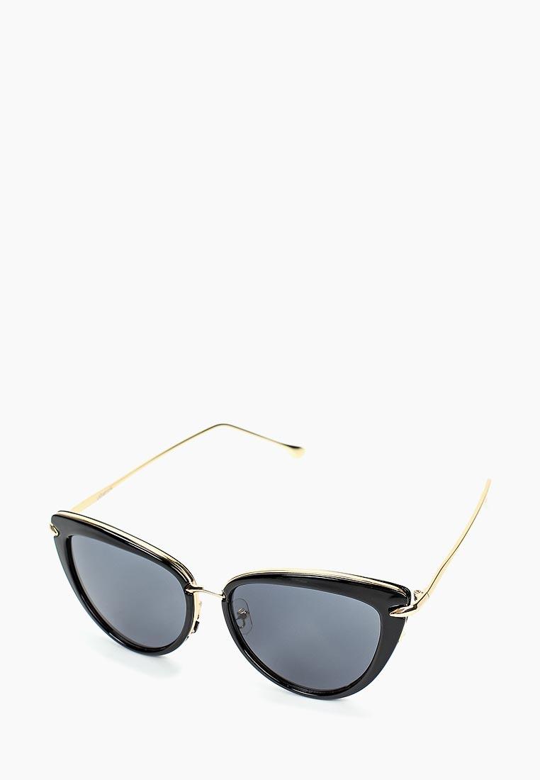 Женские солнцезащитные очки Vitacci (Витачи) O149**