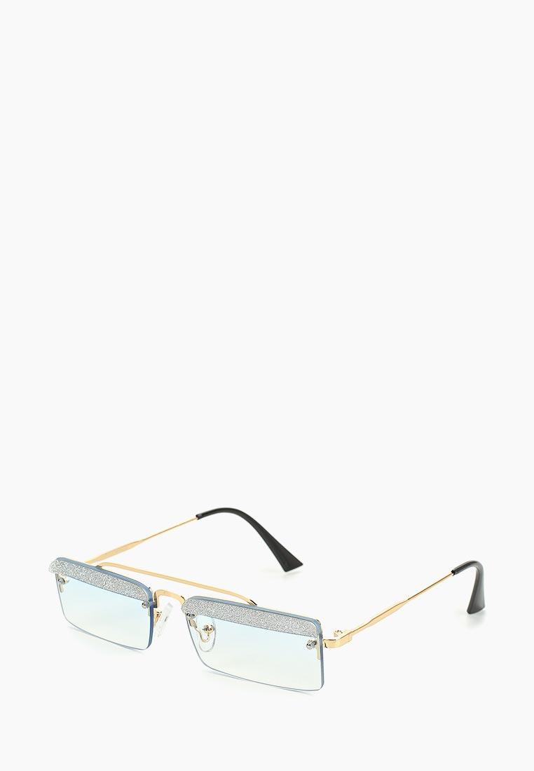 Женские солнцезащитные очки Vitacci (Витачи) SG1638