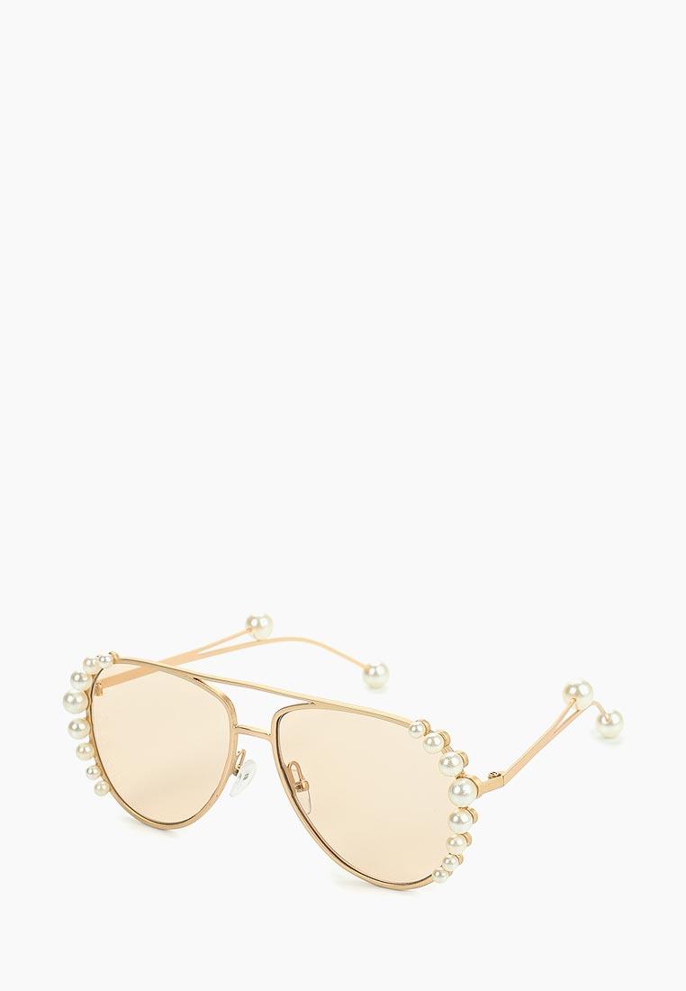 Женские солнцезащитные очки Vitacci (Витачи) SG1673