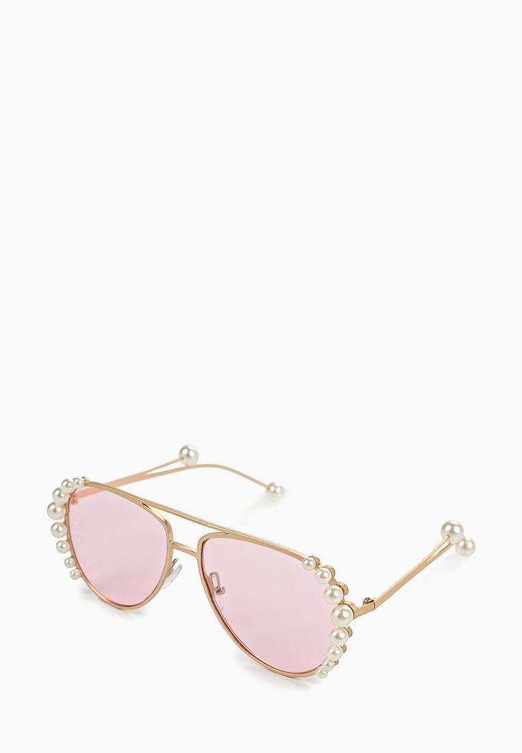 Женские солнцезащитные очки Vitacci (Витачи) SG1674
