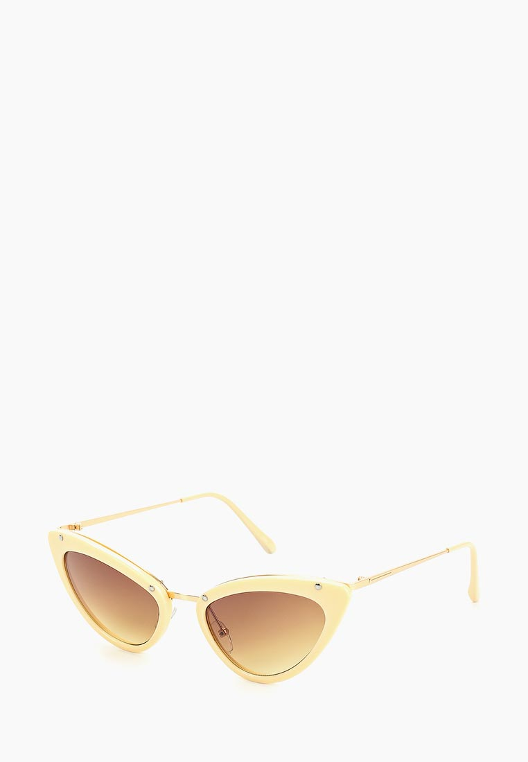 Женские солнцезащитные очки Vitacci (Витачи) SG1679