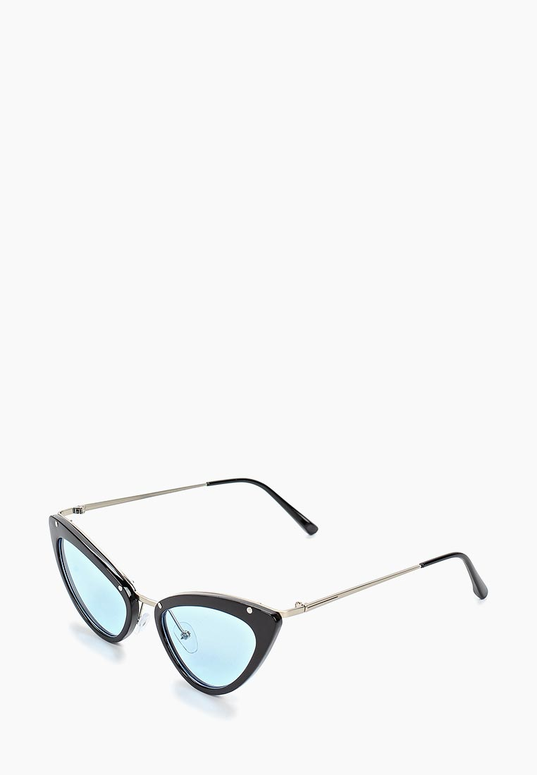 Женские солнцезащитные очки Vitacci (Витачи) SG1681