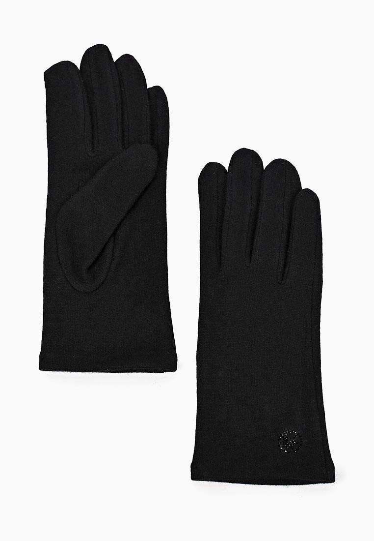 Женские перчатки Vitacci (Витачи) ZF001*
