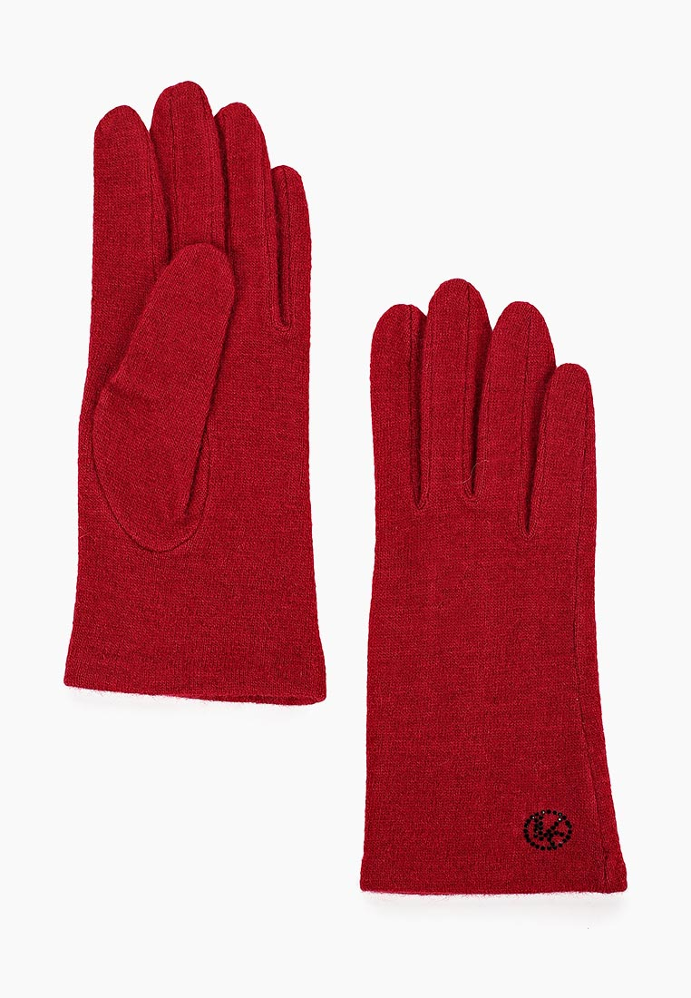 Женские перчатки Vitacci (Витачи) ZF004*