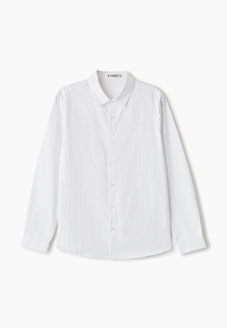 Рубашка Vitacci (Витачи) 1190303-01