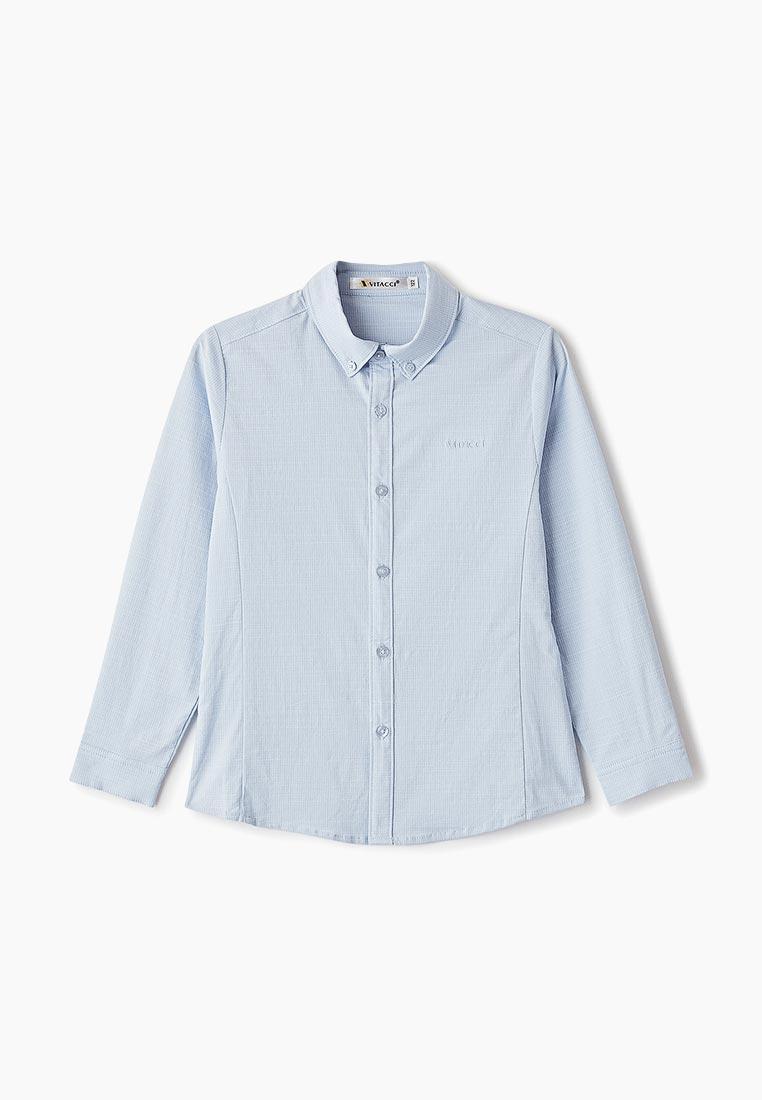Рубашка Vitacci (Витачи) 1190298-10