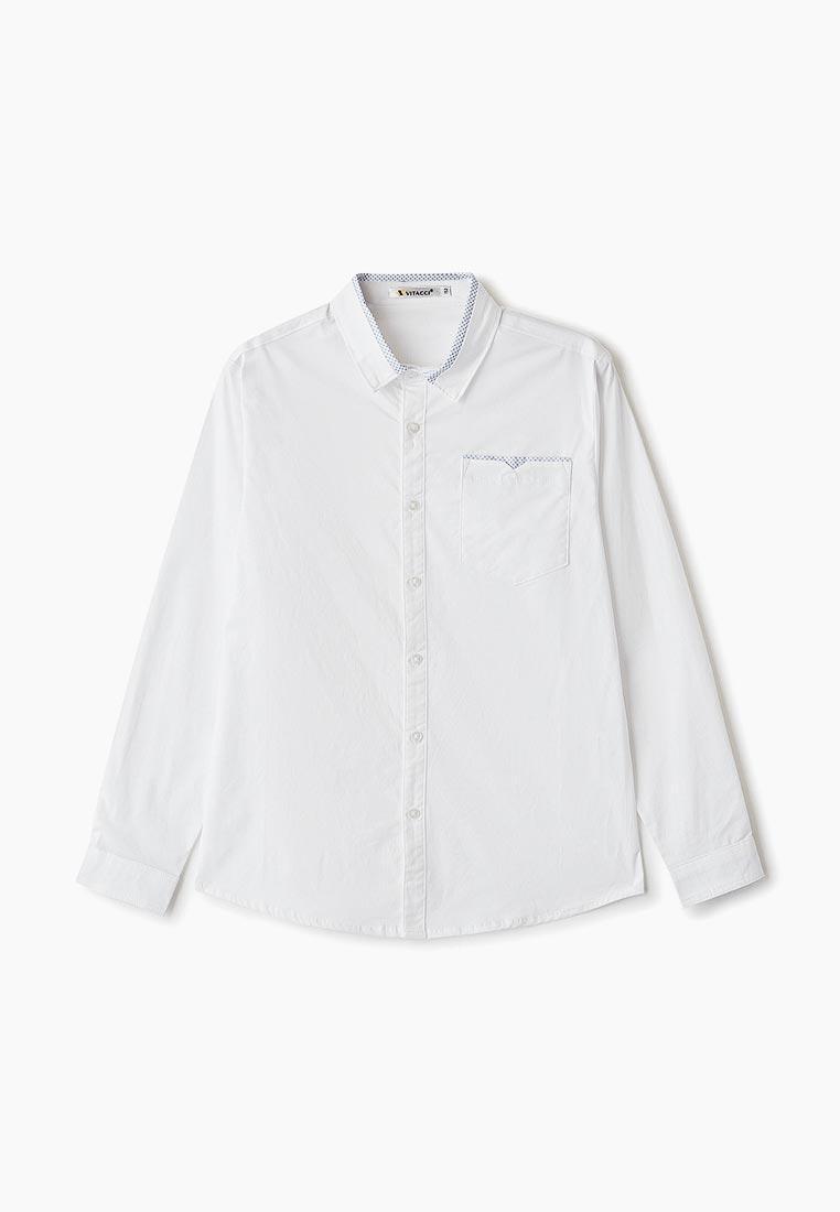Рубашка Vitacci (Витачи) 1190300-01