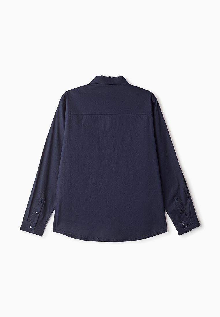 Рубашка Vitacci (Витачи) 1190300-04: изображение 2