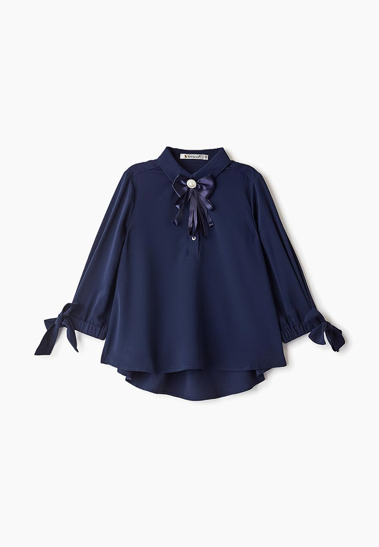 Рубашка Vitacci (Витачи) 2190102-04