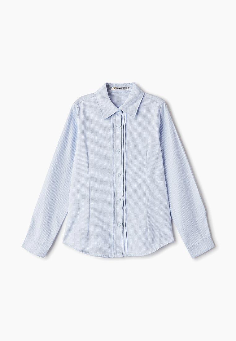 Рубашка Vitacci (Витачи) 2190076-10