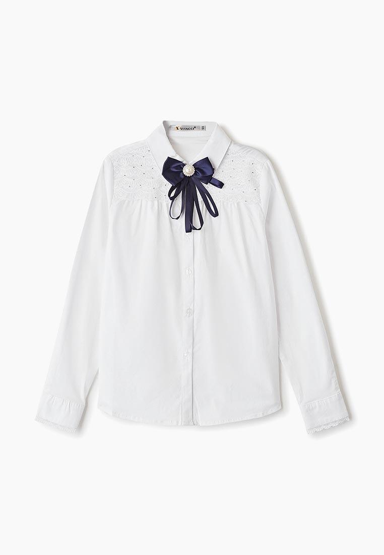 Рубашка Vitacci (Витачи) 2190854-01