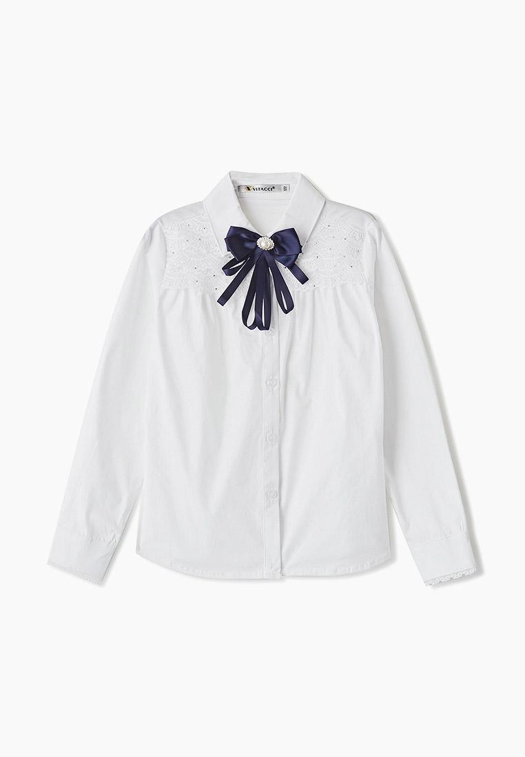 Рубашка Vitacci (Витачи) 2190853-01