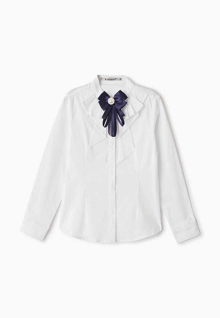 Рубашка Vitacci (Витачи) 2190269-01