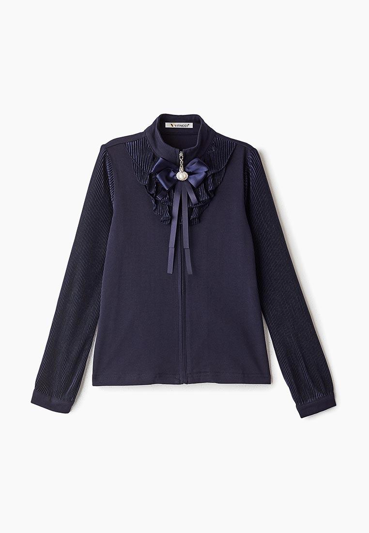 Рубашка Vitacci (Витачи) 2190254-04
