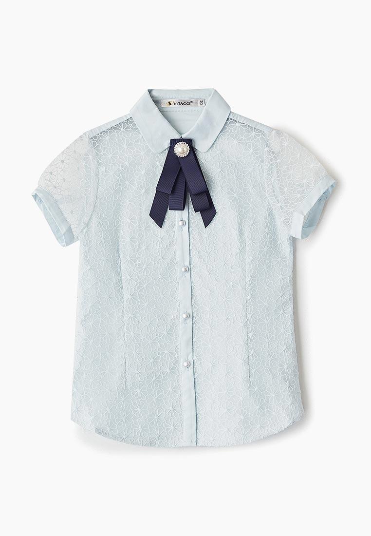 Рубашка Vitacci (Витачи) 2190071-10