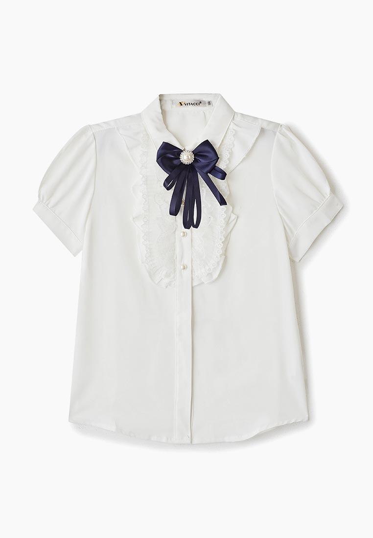 Рубашка Vitacci (Витачи) 2190286-25