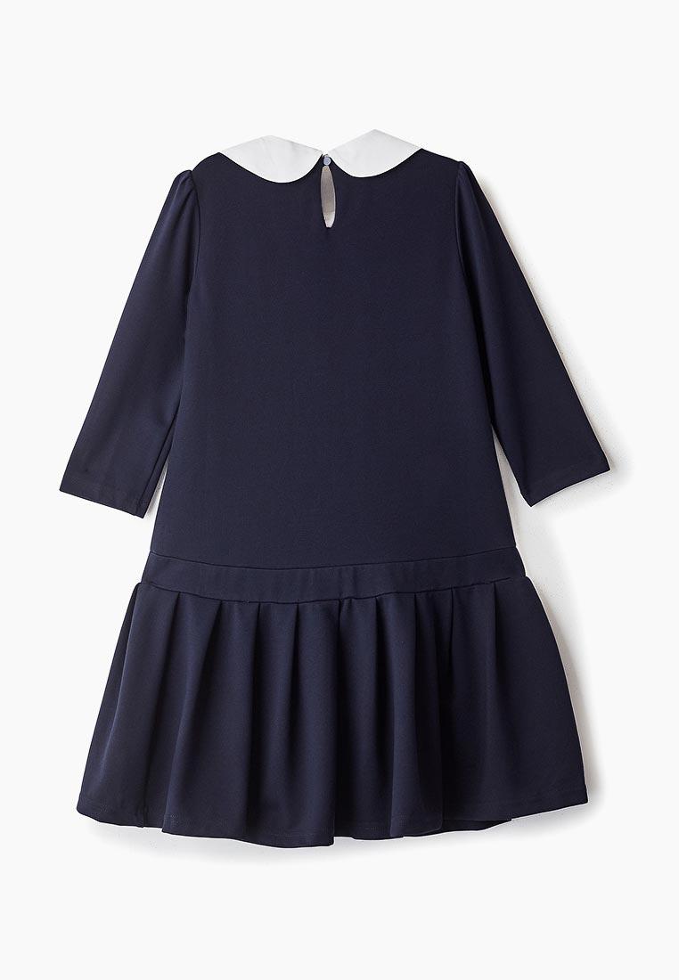 Повседневное платье Vitacci (Витачи) 2190034-04: изображение 2