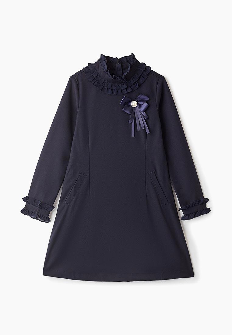 Повседневное платье Vitacci (Витачи) 2190214-04