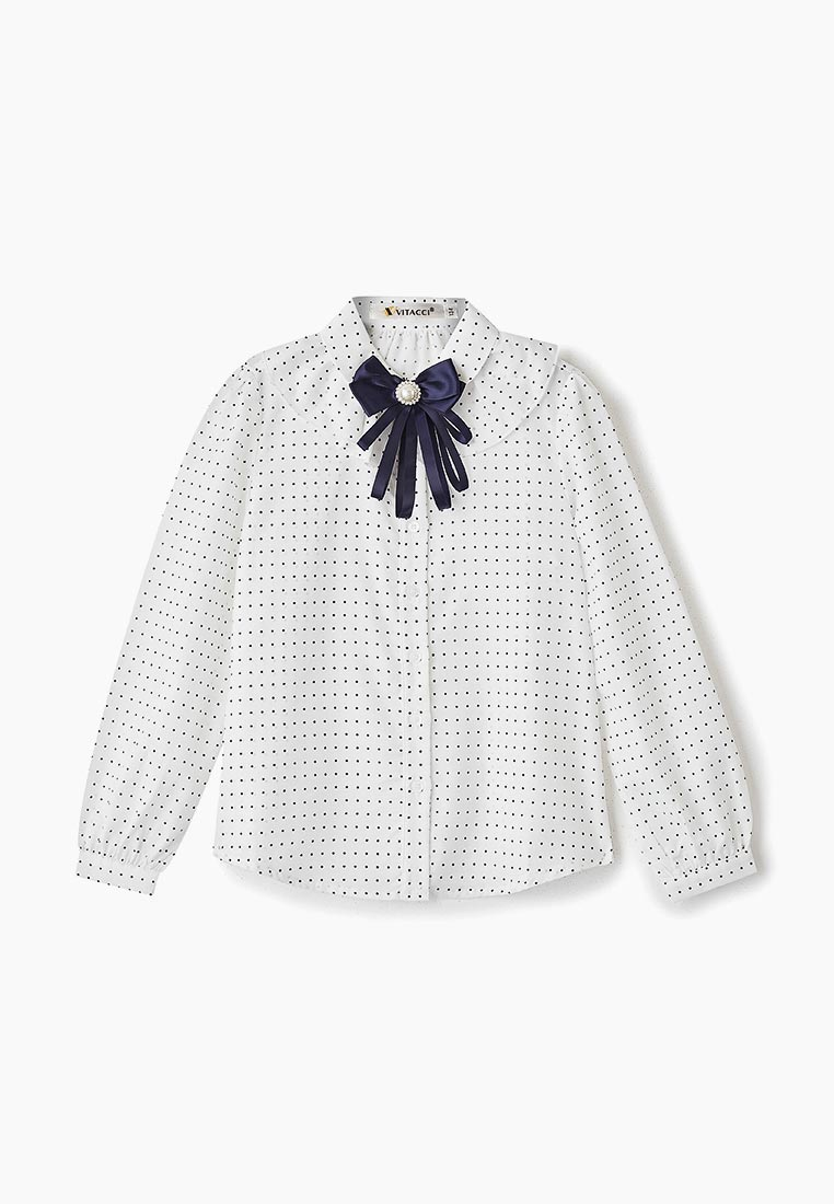 Рубашка Vitacci (Витачи) 2190090-25
