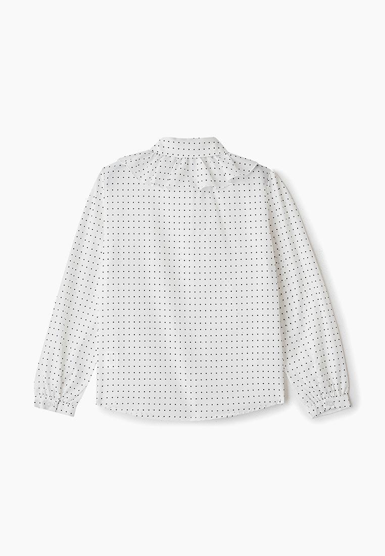 Рубашка Vitacci (Витачи) 2190090-25: изображение 2