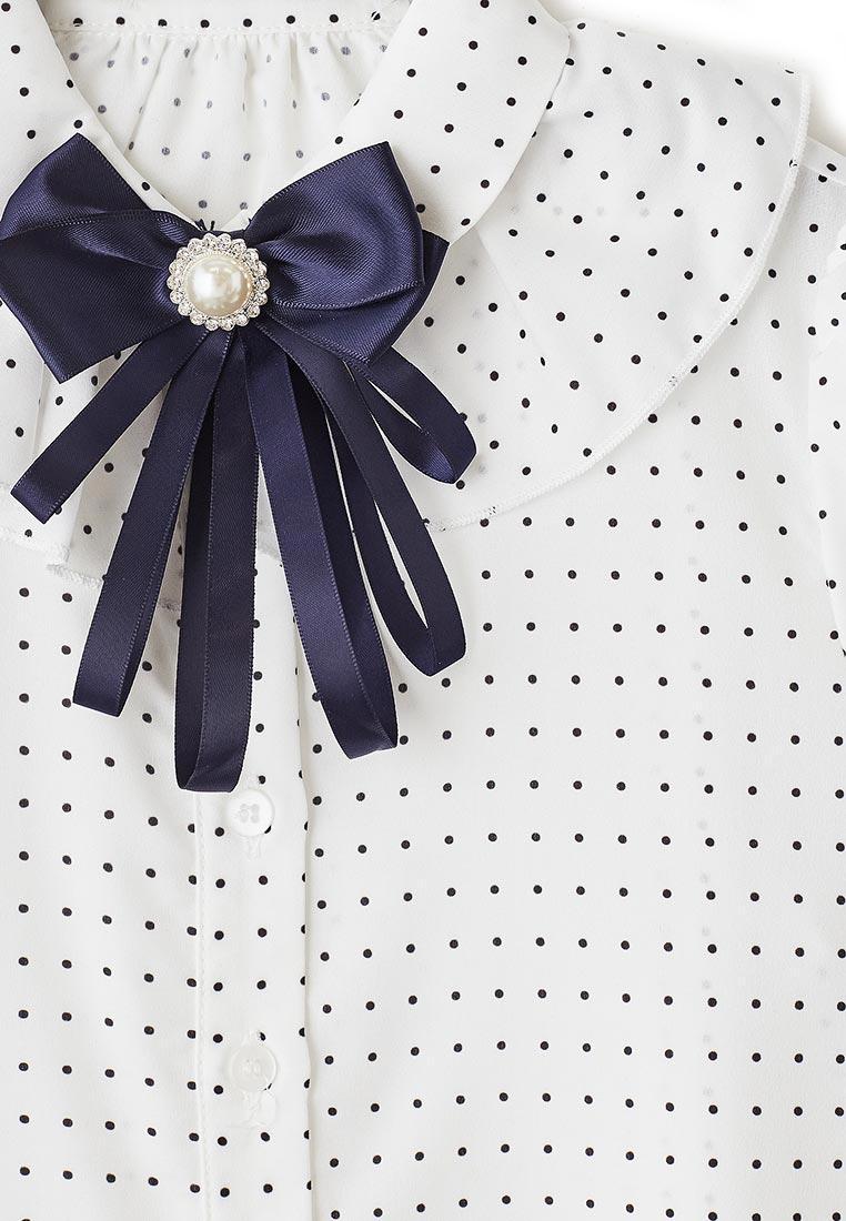 Рубашка Vitacci (Витачи) 2190090-25: изображение 3