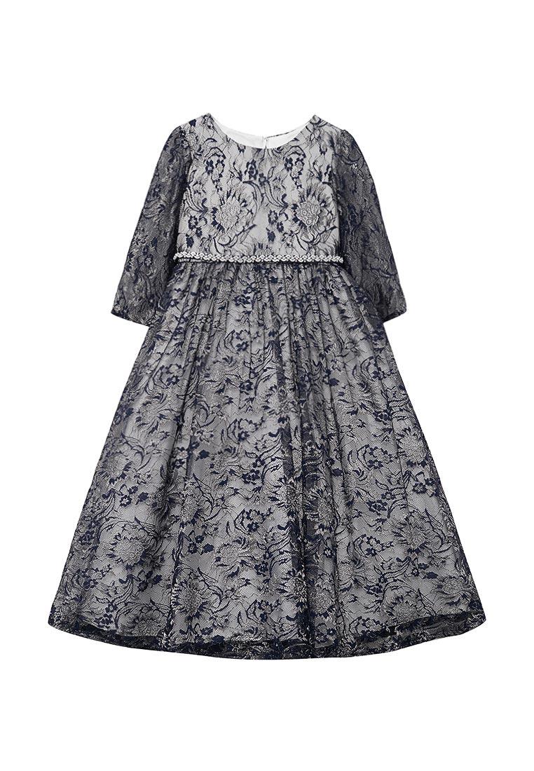 Нарядное платье Vitacci (Витачи) 2171399-04