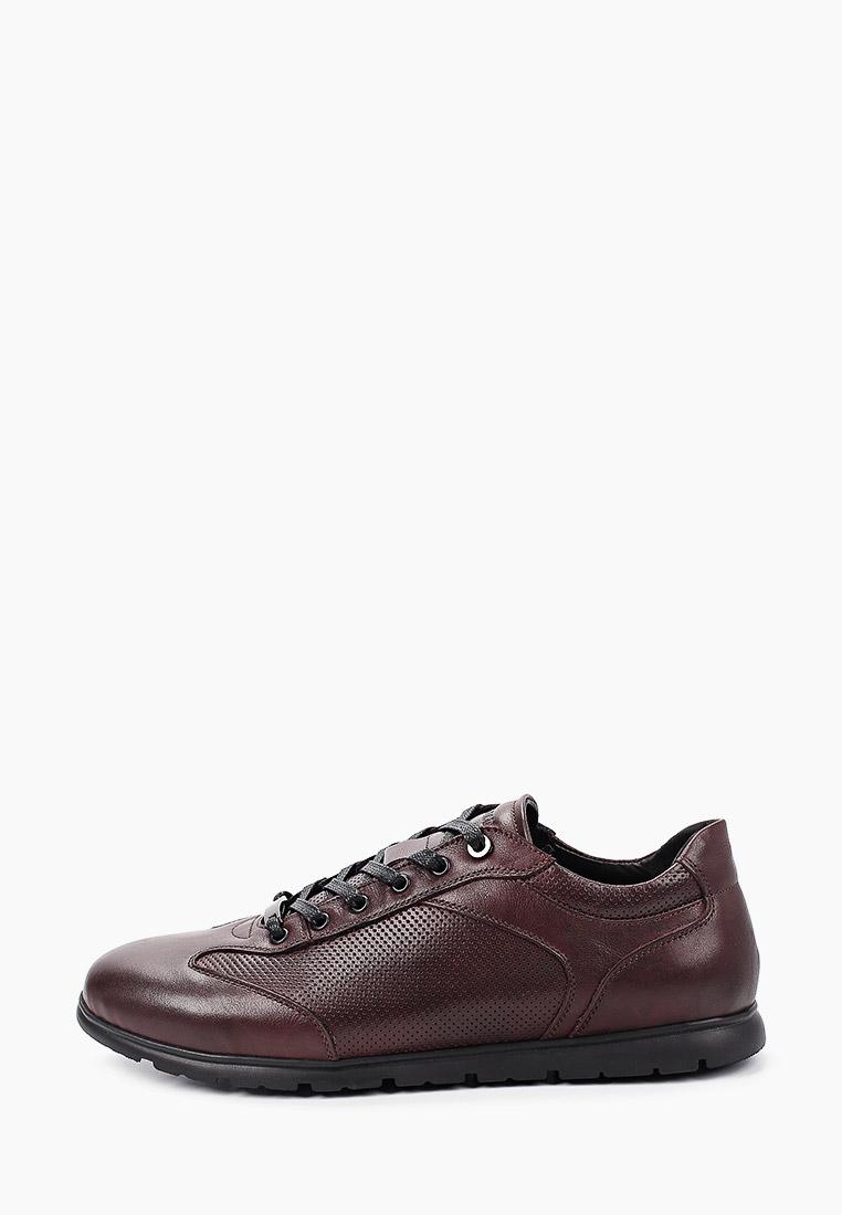 Мужские кроссовки Vittorio Bravo 118-1106-137-1