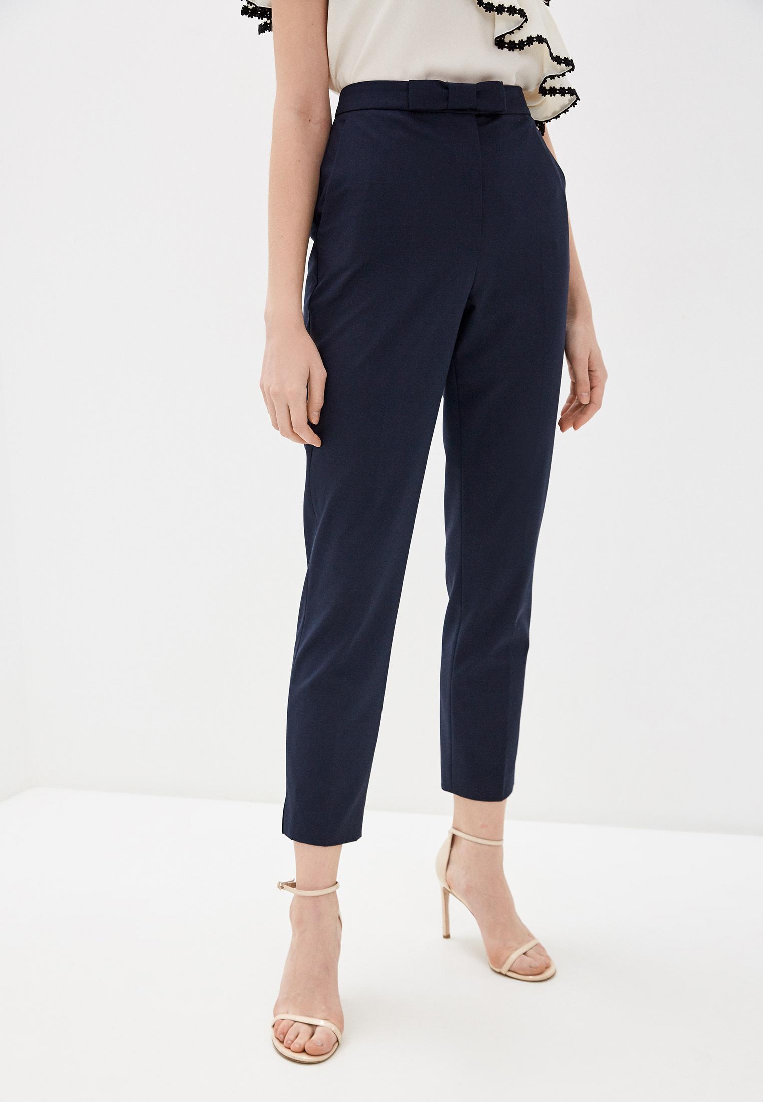 Женские классические брюки VIVETTA V2MB072