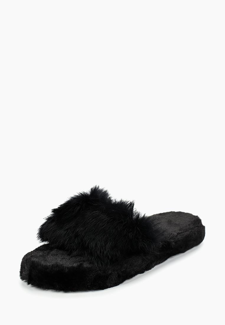 Женская домашняя обувь Vivian Royal P101-1