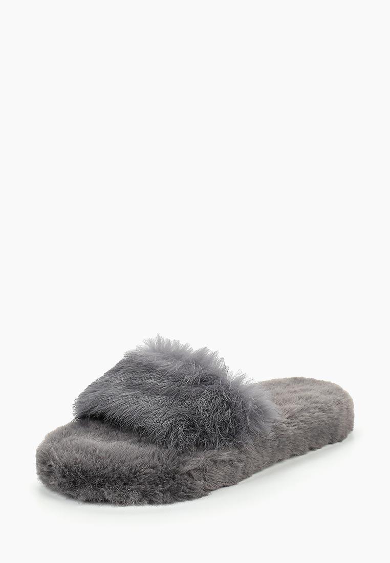 Женская домашняя обувь Vivian Royal P101-2