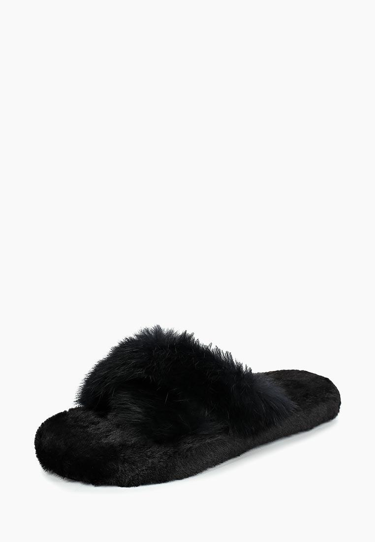 Женская домашняя обувь Vivian Royal P102-1