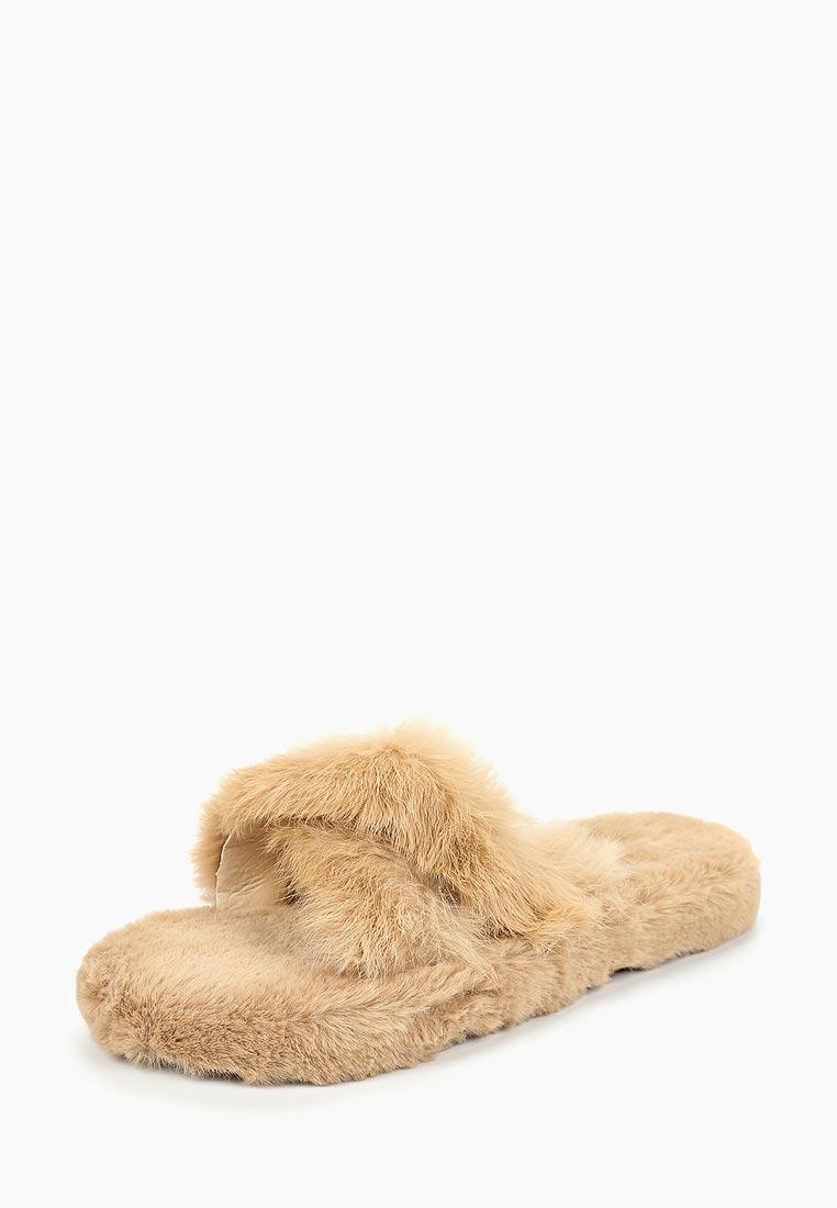 Женская домашняя обувь Vivian Royal P102-9